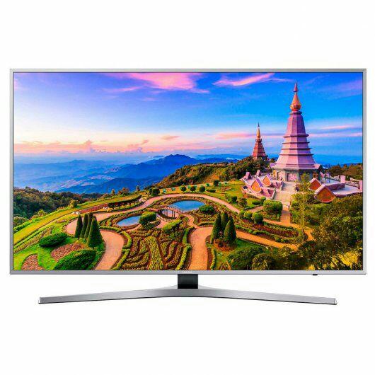 "Samsung UE49MU6405 49"" LED  UultraHD 4K"