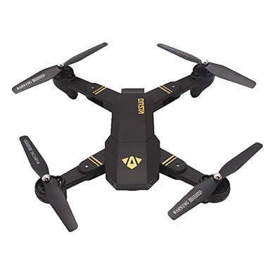 RC DRONE CON CÁMARA