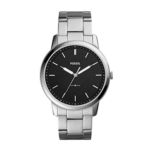 Fossil FS5307 reloj hombre solo 59€