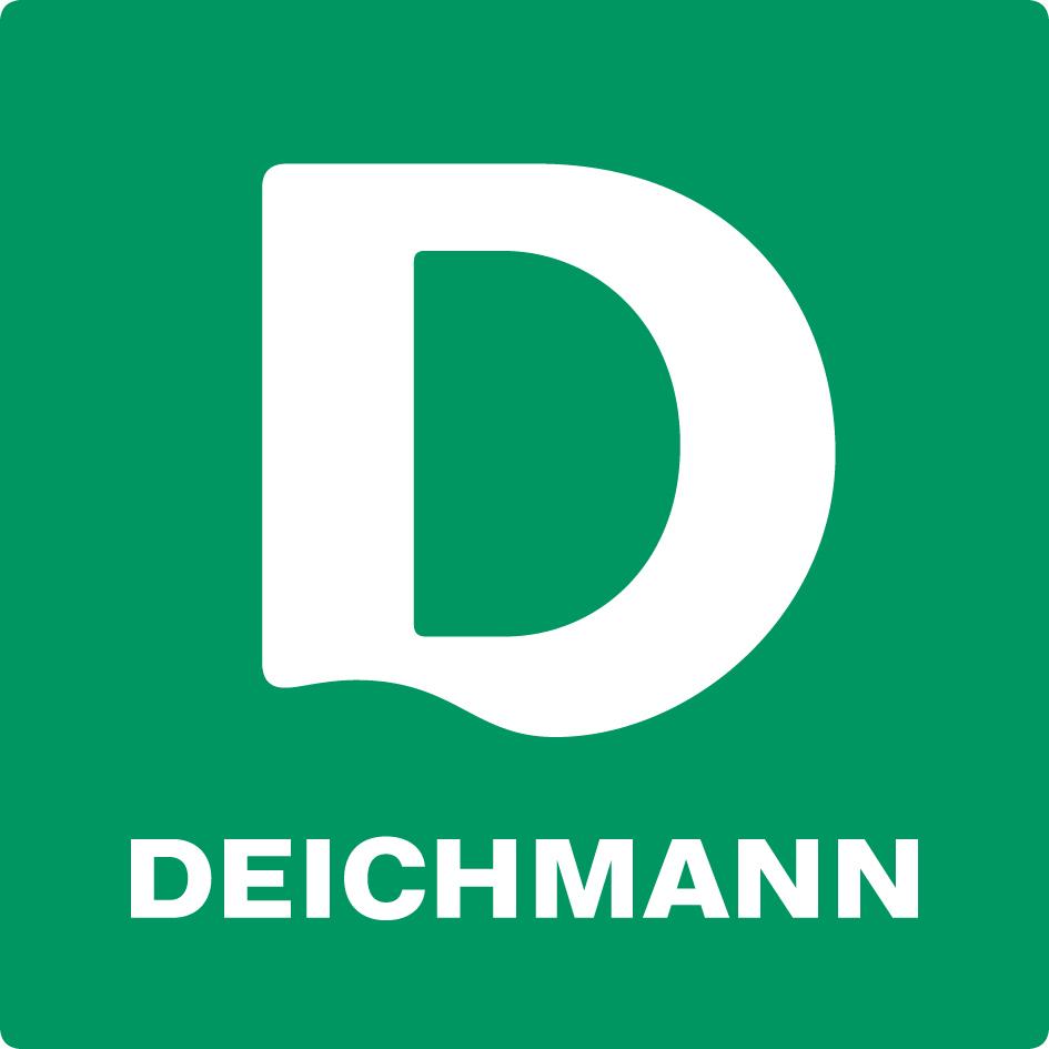 DEICHMANN: 50% DTO. en la segunda unidad
