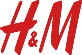 H&M - 50% + Envío gratuito