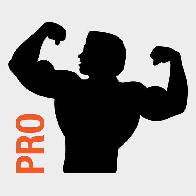 iOS: Fitness Point Pro (gratis)