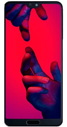 UNIDADES LIMITADAS, interesantes descuentos en Huawei P20