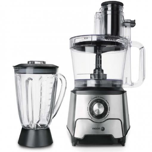 Robot de cocina Fagor RT1000