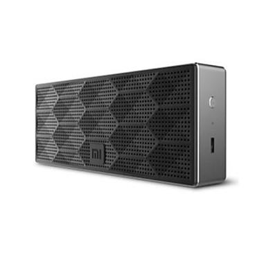 Altavoz Xiaomi Hifi - Bluetooth solo 10.77€