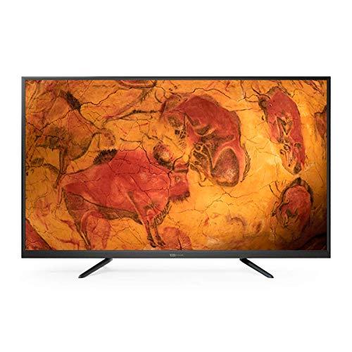 "TD Systems K50DLY8US - Televisor LED de 50"" (Ultra HD 4K Smart)"