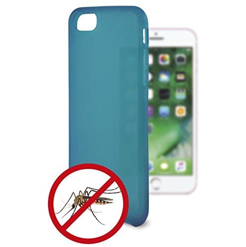 Fundas Movil Anti Mosquitos [Iphone 7]