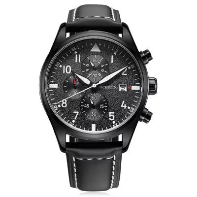 Reloj de Cuarzo para hombre