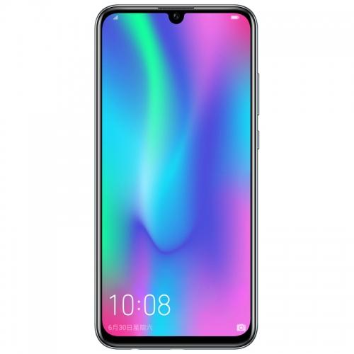 Huawei Honor 10 Lite (8-Core Kirin710, 4GB+64GB)