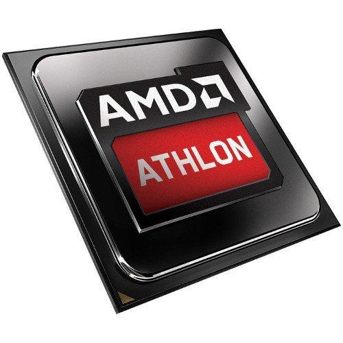 Procesador AMD Athlon X4 840 3.1GHz