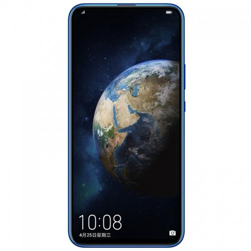 Huawei Honor Magic 2 (8-Core Kirin980, 8GB+256GB)