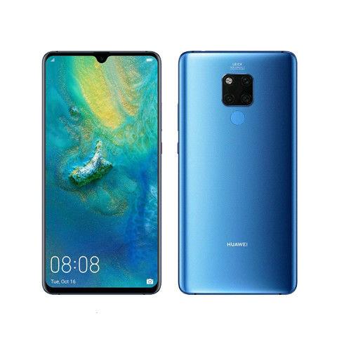 Huawei Mate 20X | 6 RAM 128GB