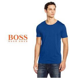 Camiseta BOSS para Hombre