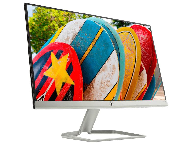 Monitor - HP 22FW FHD - No hay excusas para tener monitor