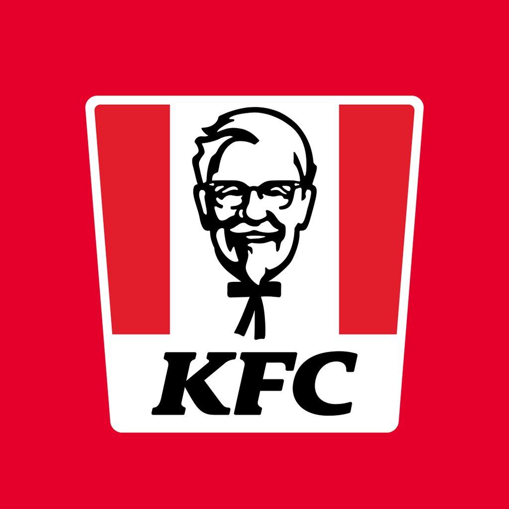 Cupones y ofertas KFC para 2019