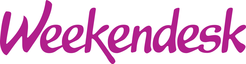 Black Week alargada en Weekendesk