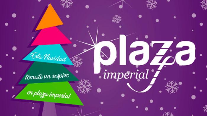 Entrada gratis Yelmo Cines Zaragoza por entregar juguete