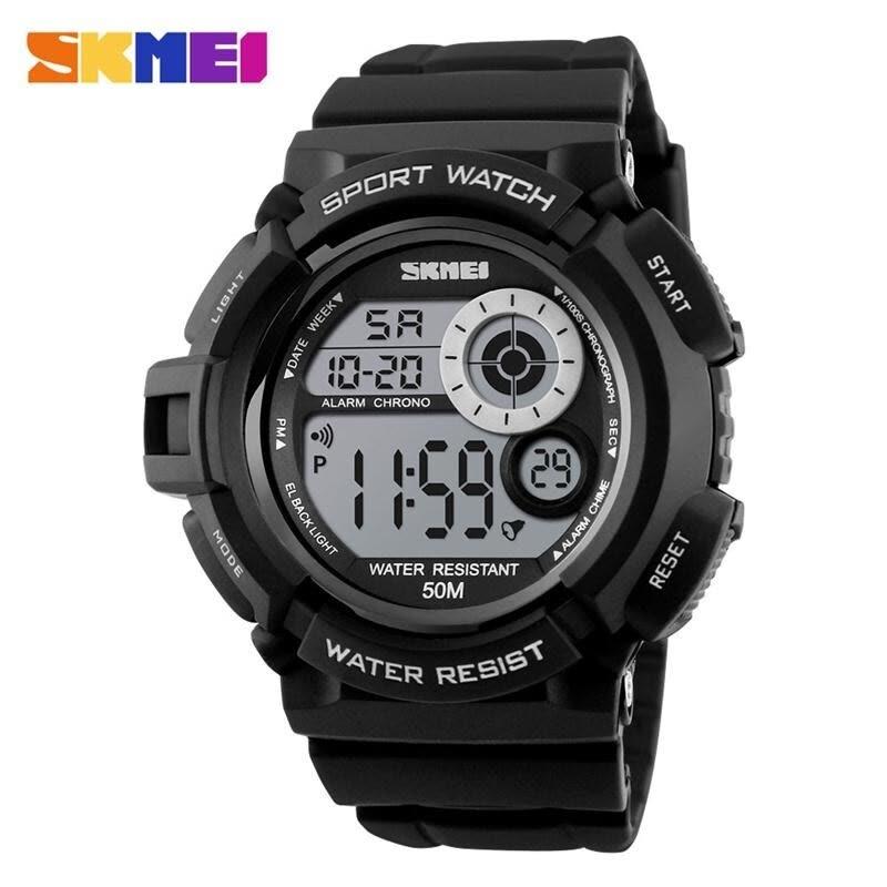 Reloj deportivo SKMEI