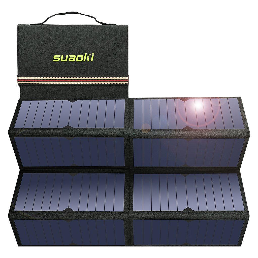 Placas solares en liquidación al 70%