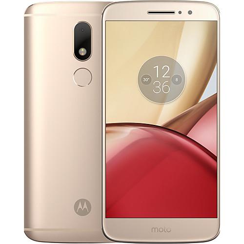 Motorola Moto M 4GB+32GB