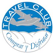 TRAVEL CLUB: 2.000 puntos menos en regalos de más de 4.000 puntos