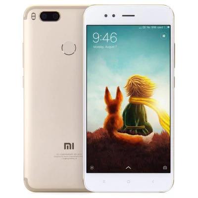 Xiaomi Mi 5X 32GB