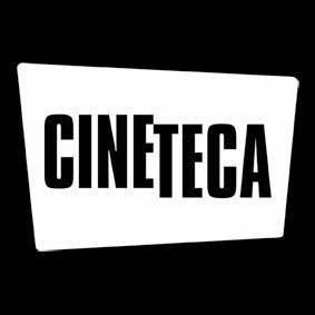 CINETECA - GRATIS (MADRID)