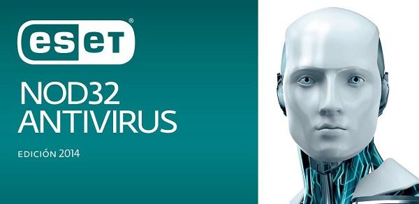 Suscripción premium para antivirus Eset(actualizado)