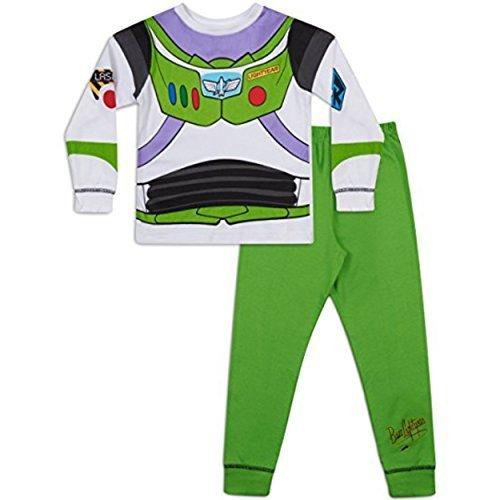 Pijama para niño Toy Story