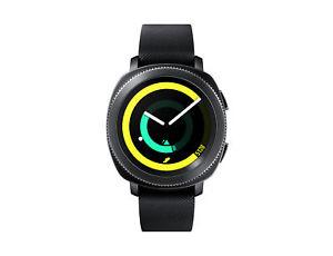 Samsung Gear Sport R600 Smartwatch