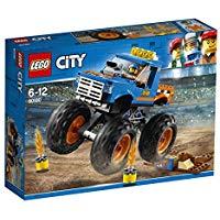 Buenos descuentos en productos Lego en Amazon Francia