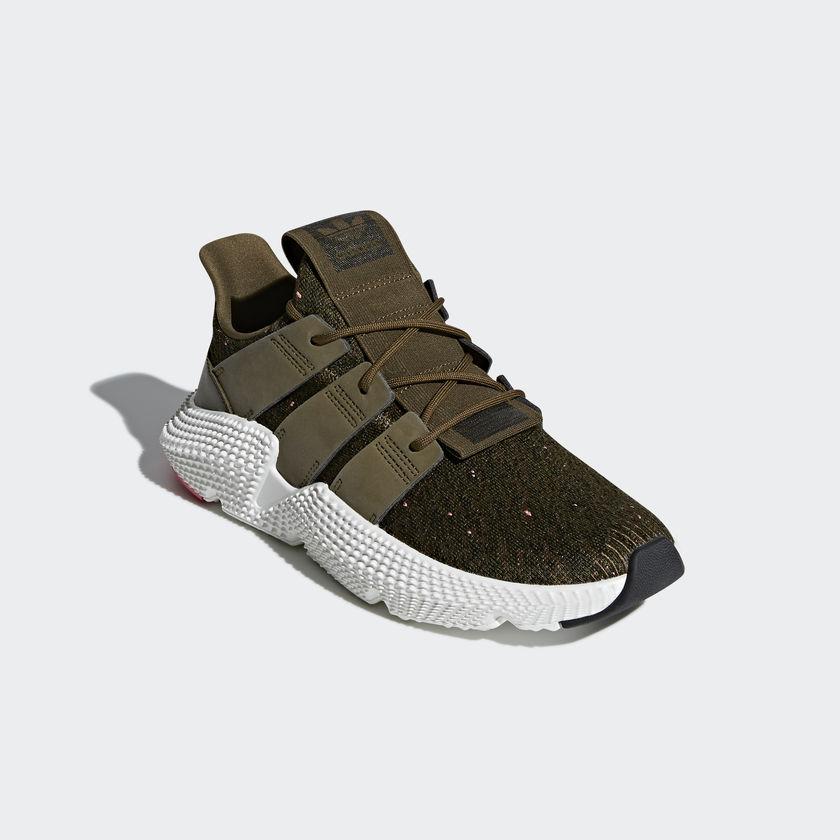 Zapatillas adidas Originals Prophere