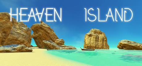 Juego Heaven Island Gratis (Steam)