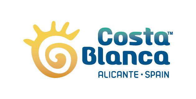 Turismo cultural en Alicante . Museos gratis.
