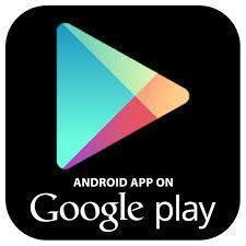 06 y 07 de Enero: Android - Apps y juegos gratuitos