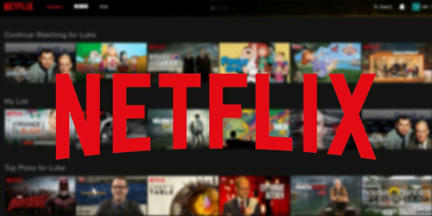 Netflix 3 meses gratis para clientes movistar