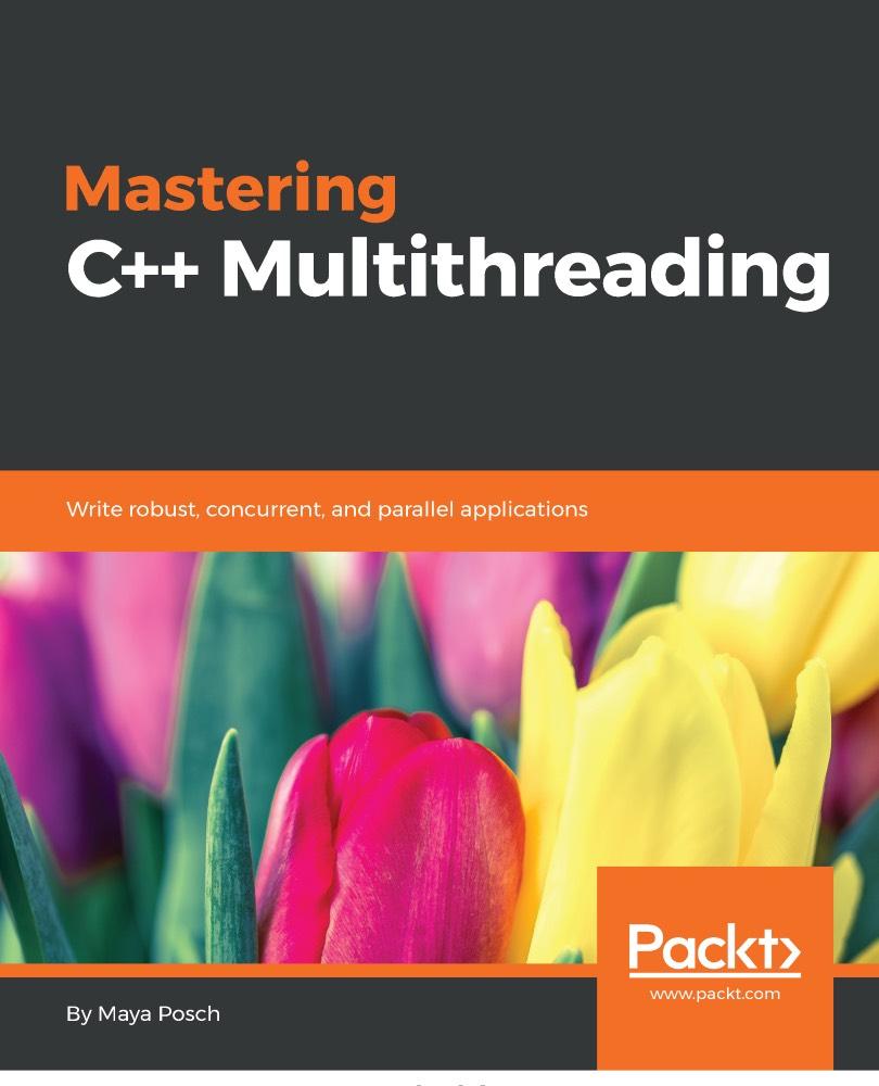 eBook para dominar el lenguaje C++ GRATIS