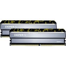 Memorias RAM DDR4 16GB a buen precio!