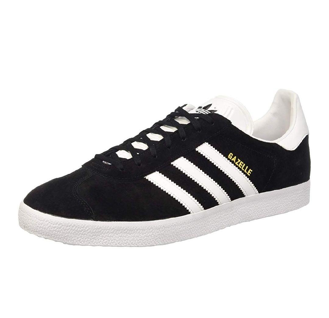 Adidas gazelle Tallas 44 2/3- 45 1/3 y 46