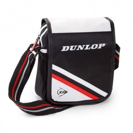 Bolsa bandolera marca Dunlop 10.89 €