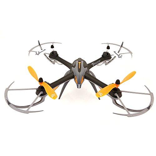 Dron Q Mantis Cámara HD solo 19.9€