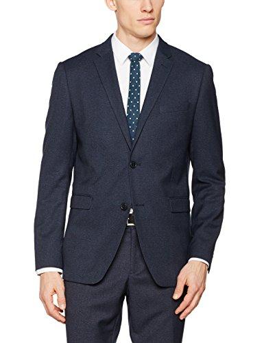 Chaqueta de traje talla 50 ( L)