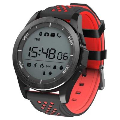 NO.1 F3 Reloj Inteligente Deportivo 2